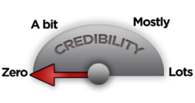 increase-credibility.jpg